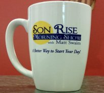 Son_Rise_Morning_Show