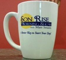 Son_Rise_Morning_Show.jpg