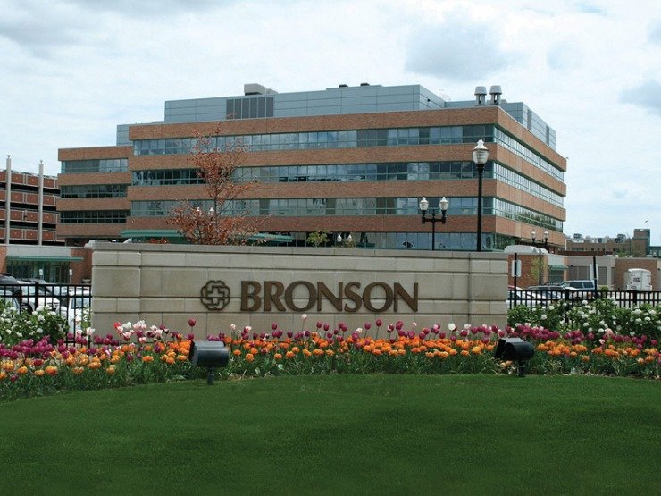 Bronson-Hospital.jpg