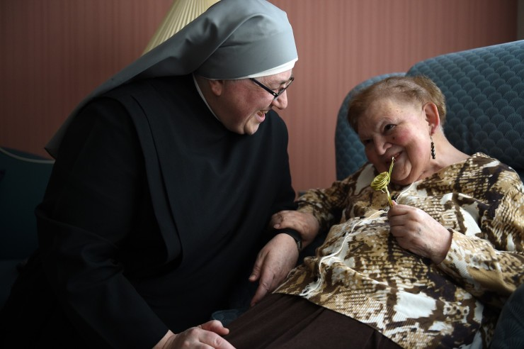 Catholic_Nursing_Home.jpg