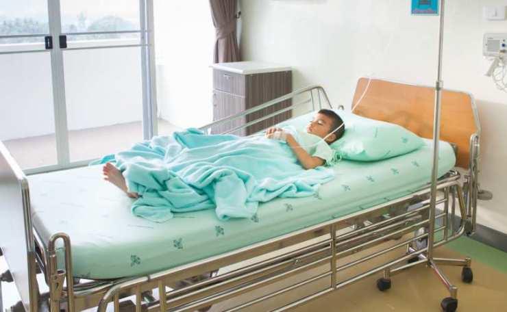 Child_Patient.jpg