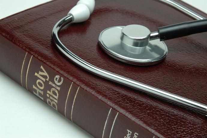 Christian_Doctors.jpg