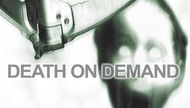 Death_on_Demand.jpg