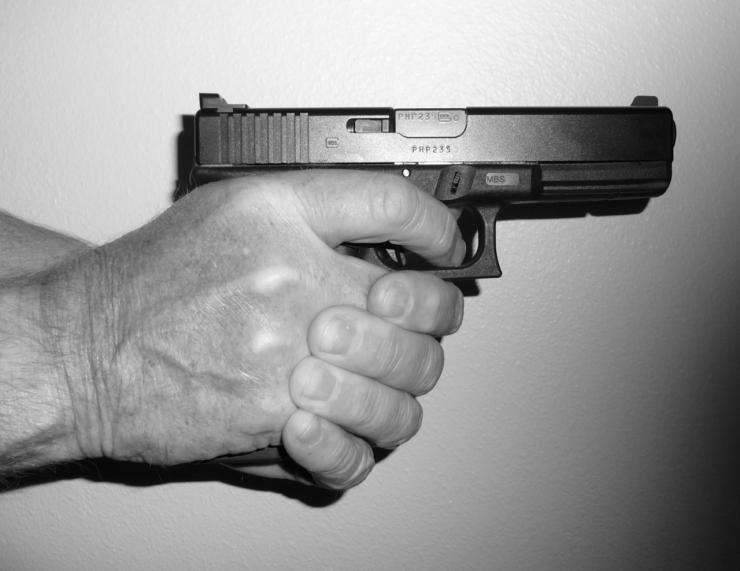 Handgun2.jpg