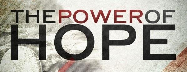 Power_of_Hope.jpg