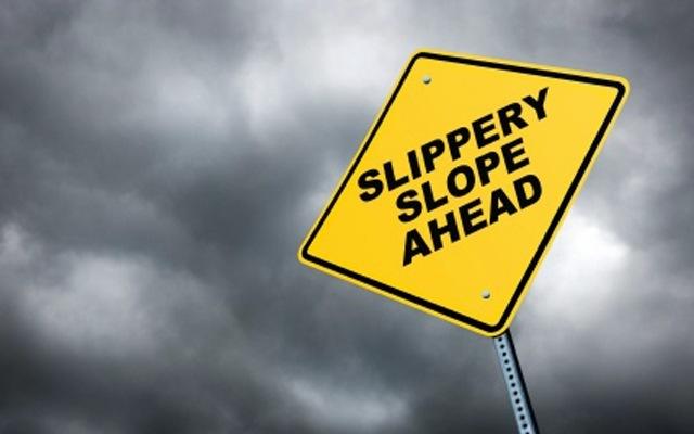 Slippery_Slope.jpg