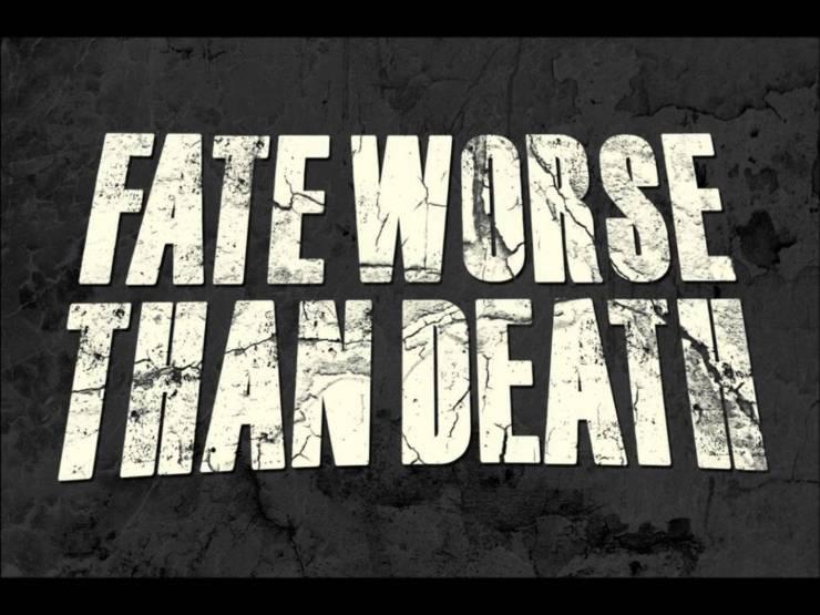 Worse_Than_Death.jpg