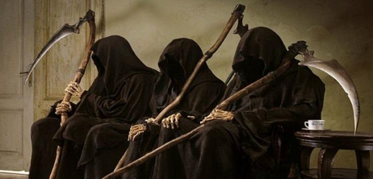 Death-Grim-Reaper-Featured
