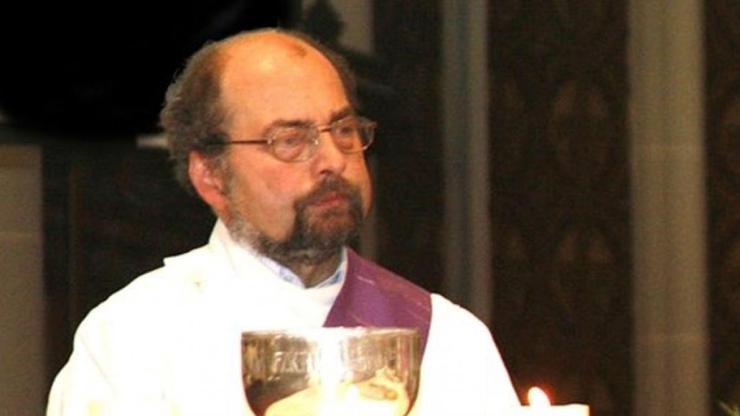 Ivo Pope