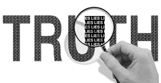 Big Lie