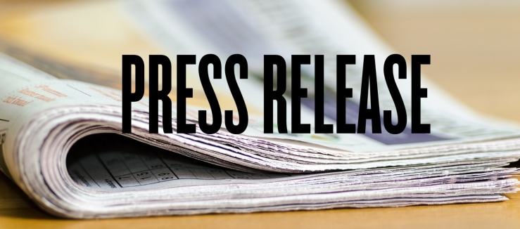 press_release_icon.jpg