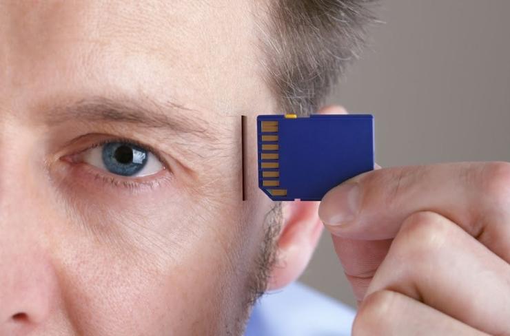 chip-brain-e1551804444599.jpg