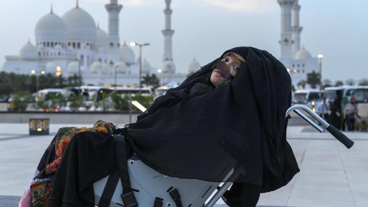Munria Abdulla.jpg