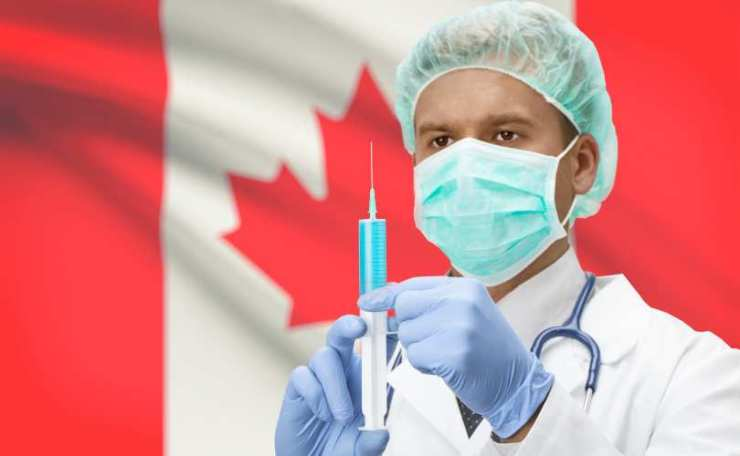 Canada Assisted Suicide.jpg