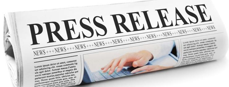 Press Release CASA
